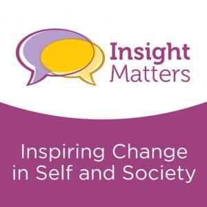 Insight Matters Podcast