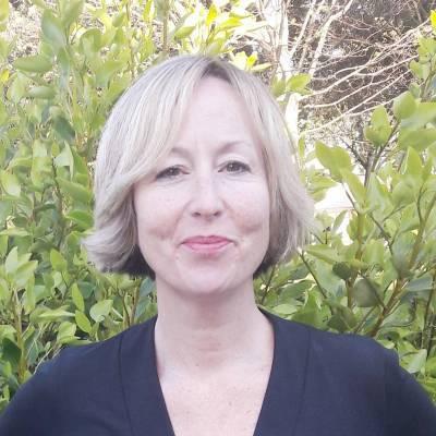 Dr. Zuleika Daly