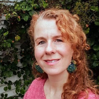 Nicola Kealy