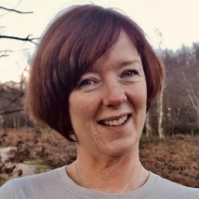 Tara O'Neill