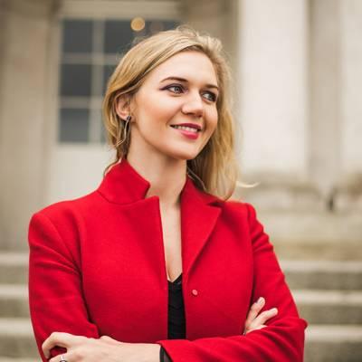 Karolina Banaszkiewicz